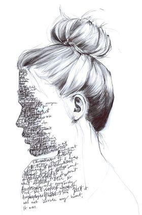 anxietyhead